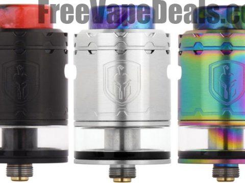 wotofo-faris-RDTA-free-vape-deals-dot-com-716-x-445